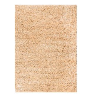 Tapete-Decorativo-Bursa-1.20x1.70-MT--Beige
