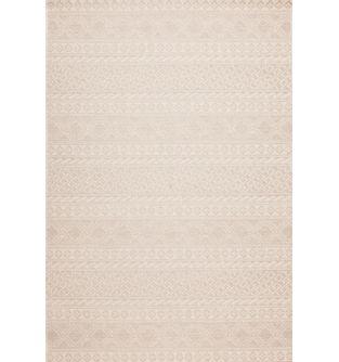 Tapete-Decorativo-Jersey-Home-120x170-