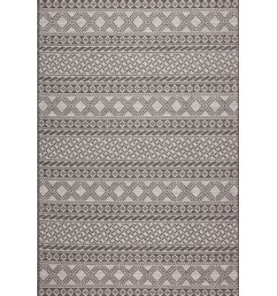 Tapete-Decorativo-Jersey-Home-1.20x1.70-MT--Gris