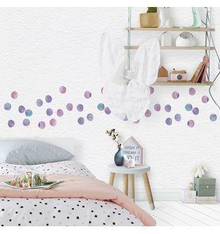 Mini-Vinilo-Adhesivo-Unicorn-Dots-impreso