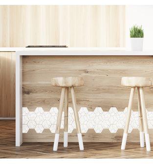 Mini-Vinilo-Adhesivo-White-Marble-Tiles-impreso