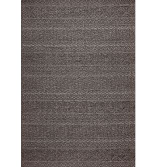 Tapete-Decorativo-Jersy-Home-Lineas-Y-Figuras-Geometricas-Gris-Oscuro-120X170