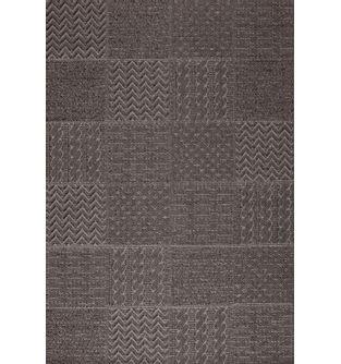 Tapete-Decorativo-Jersy-Home-Cuadros-Con-Lineas-Gris-120X170