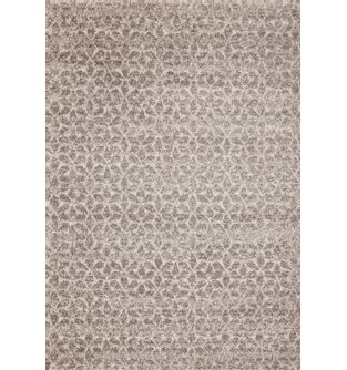 Tapete-Decorativo-Softness-Puntos-Fondo-Gris-120x170-MT