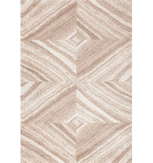 Tapete-Decorativo-Softness-Rombos-120x170-MT