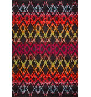 Tapete-Swing-Fondo-Negro-Triangulos-Colores-Fuertes--120x170