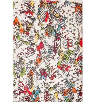 Tapete-Swing-Fondo-Negro-Juegos-Flores-De-Leon-En-Colores---230x160