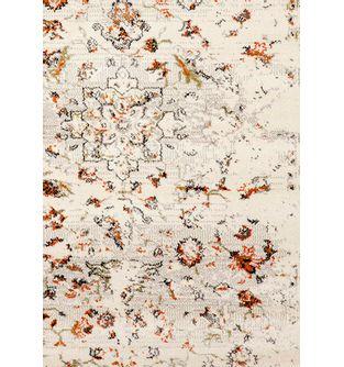 Tapete-Sevilla-Fondo-Blanco-Puntos-De-Colores---120x170