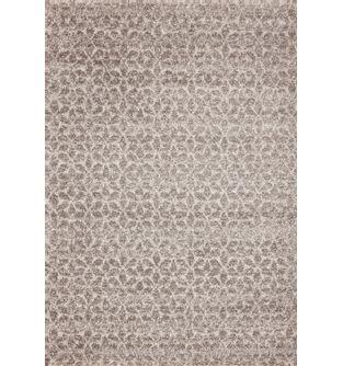 Tapete-Decorativo-Softness-Puntos-Fondo-Gris-160x230-MT