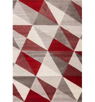 Tapete-Sevilla-Fondo-Figuras-Geometricas---230x160