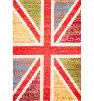 Tapete-Swing-Fondo-Rojo-Bandera---230x160