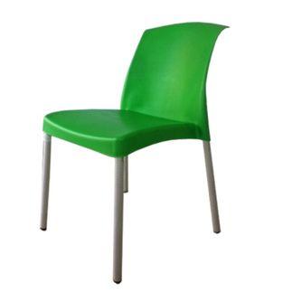 style-verde