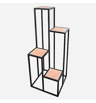 Pedestal-Regia-4niveles-Front-