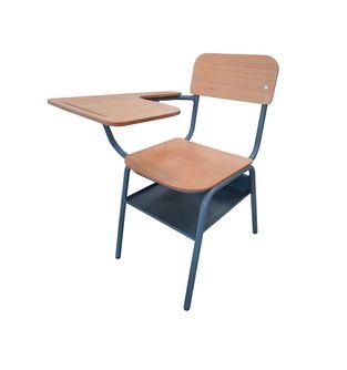 silla-conferencia-plana