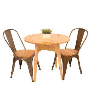 juego-comedor-menta-silla-nayu-metalica-asiento-madera-oro-front