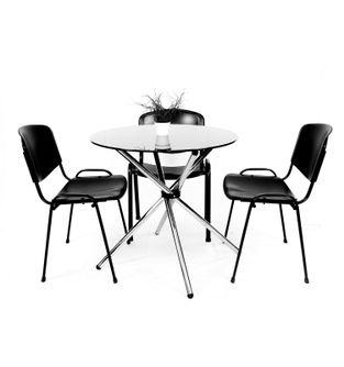 mesa-xiam-silla-novaiso-negra-Front