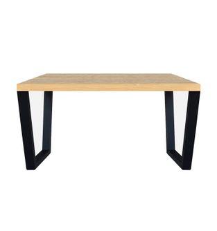 mesa-voga-4puestos-frontal
