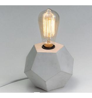 lampara-donatella