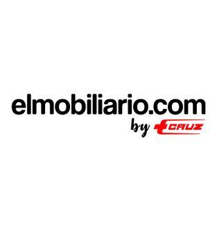 elmobii