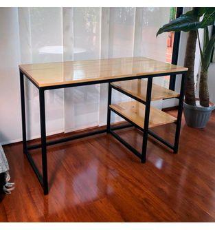 escritorio-Blue