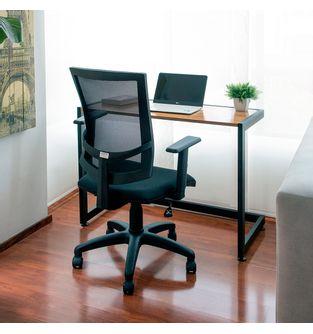 escritoriocityteka