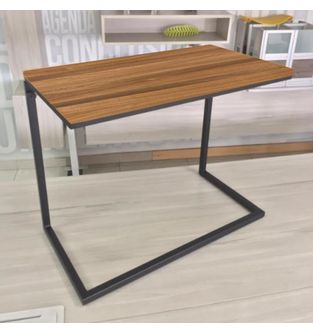 escritorio-Standup-Teka
