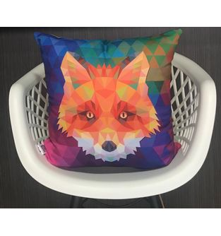 Cojin-Decorativo-Fox
