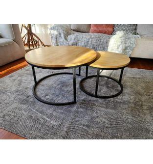 mesa-de-centro-cercle