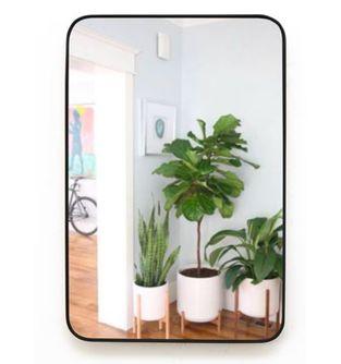 Espejo-salamanca-40x60-negro