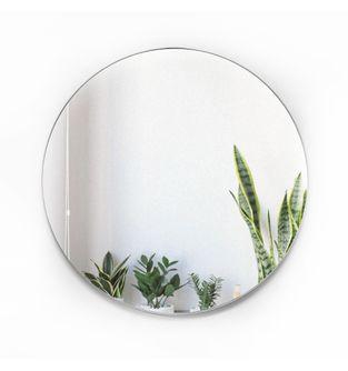 espejo-rendondo-plata40