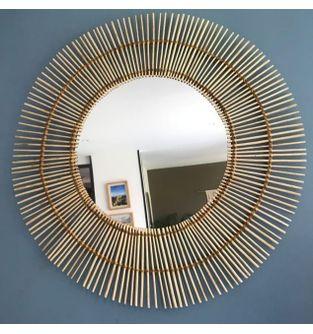 espejo-mimbre-1
