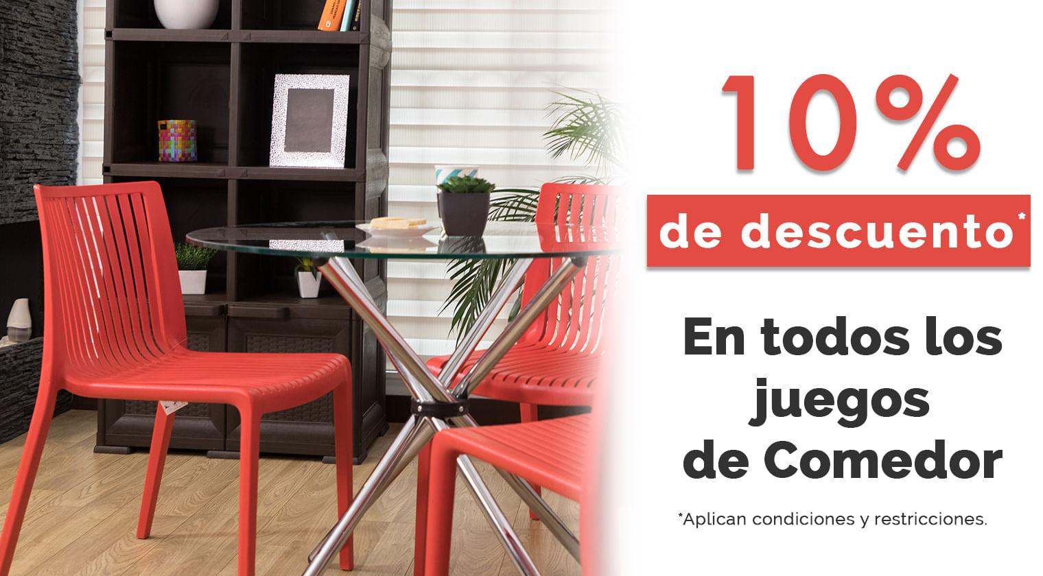 elmobiliario - Tienda Online de Muebles y Decoración ...